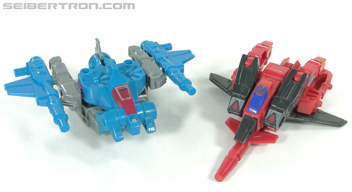 Transformers Super God Masterforce Bomb-Burst (Blood) (Image #94 of 169)
