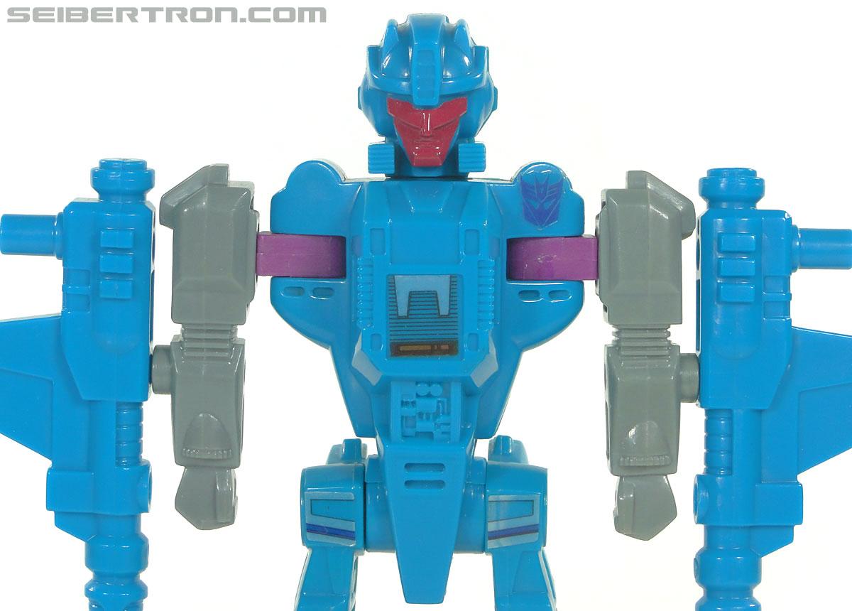 Transformers Super God Masterforce Bomb-Burst (Blood) (Image #98 of 169)