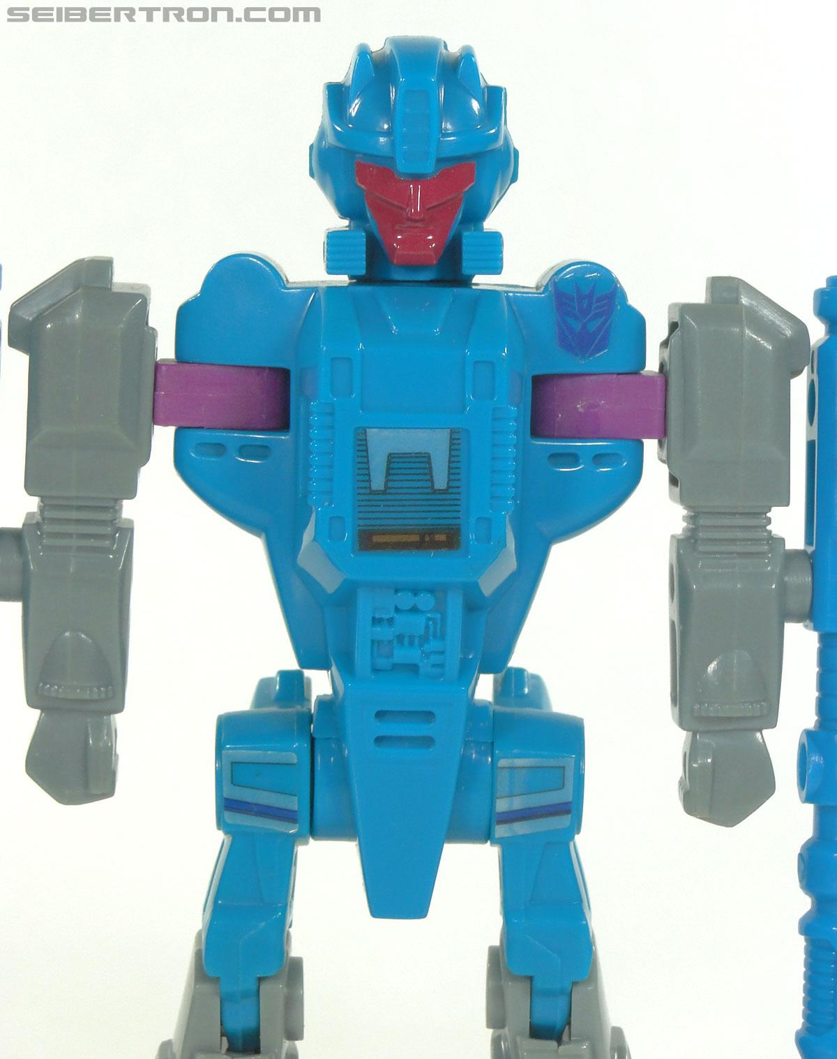 Transformers Super God Masterforce Bomb-Burst (Blood) (Image #100 of 169)