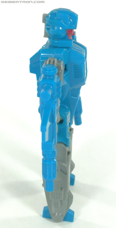 Transformers Super God Masterforce Bomb-Burst (Blood) (Image #105 of 169)