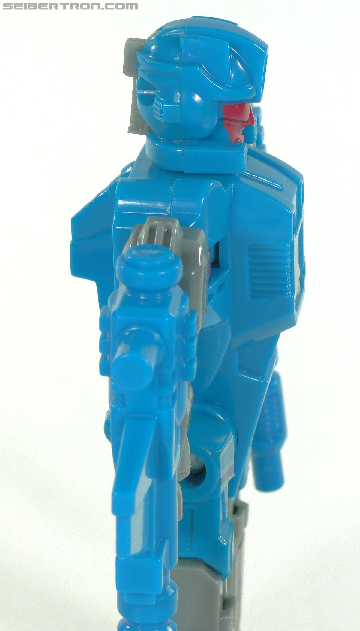 Transformers Super God Masterforce Bomb-Burst (Blood) (Image #106 of 169)