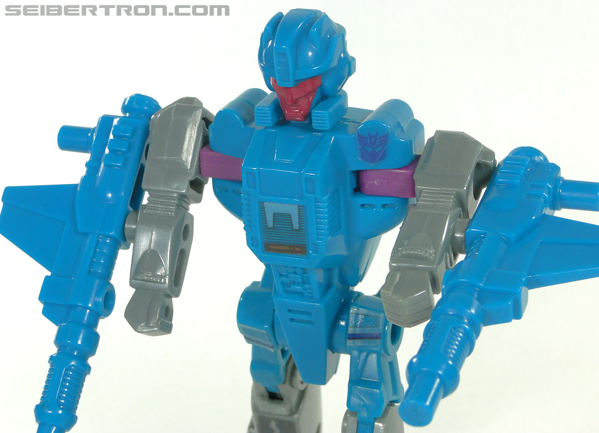 Transformers Super God Masterforce Bomb-Burst (Blood) (Image #120 of 169)