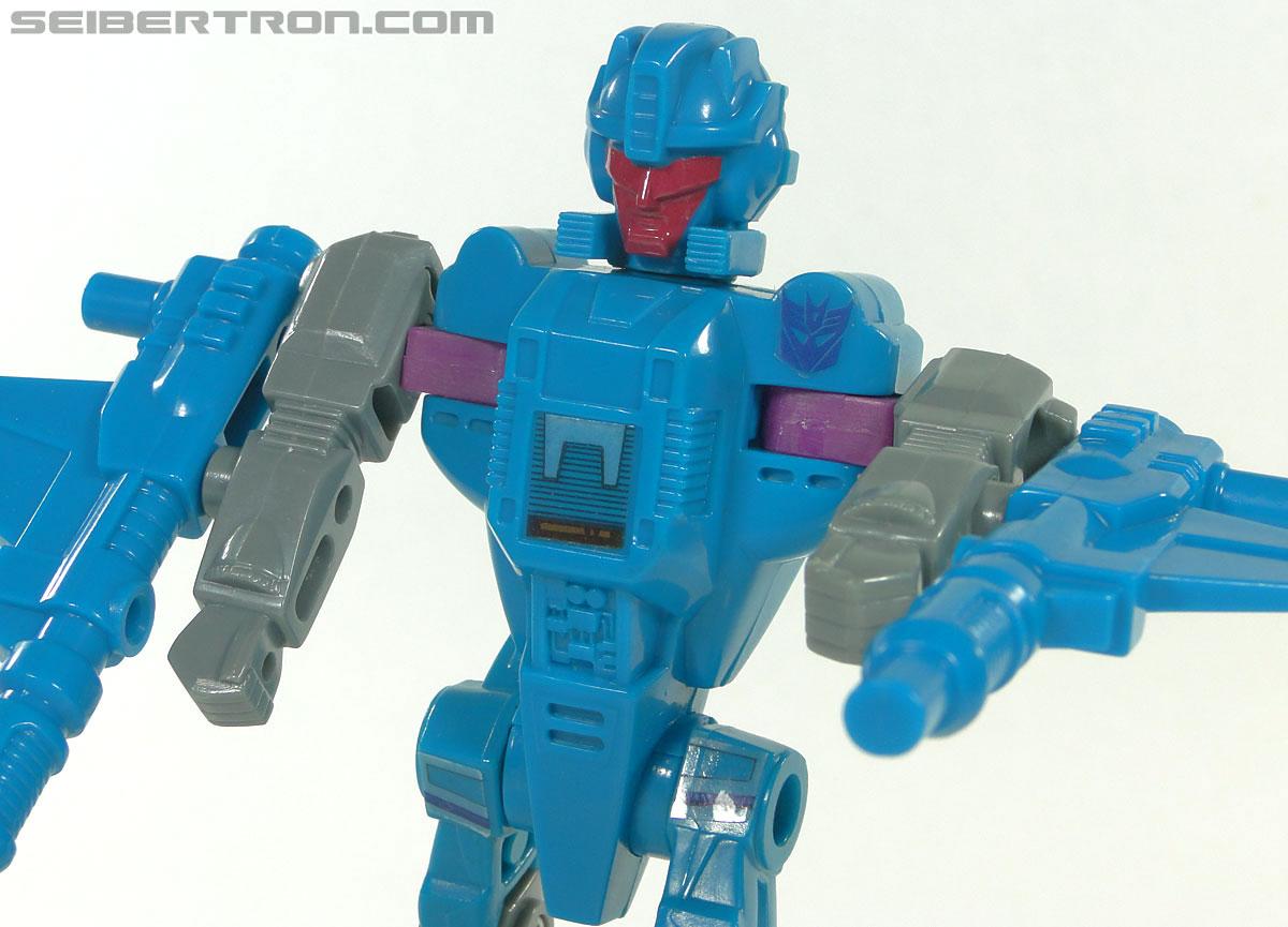 Transformers Super God Masterforce Bomb-Burst (Blood) (Image #122 of 169)