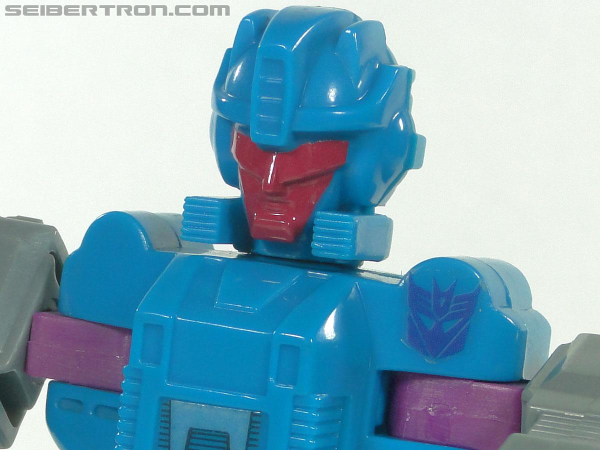 Transformers Super God Masterforce Bomb-Burst (Blood) (Image #123 of 169)