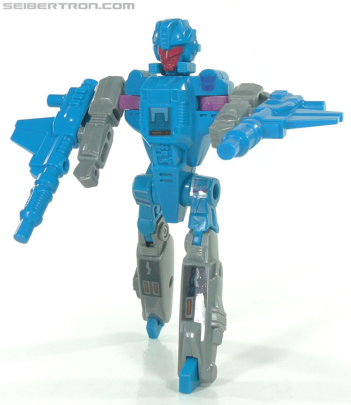 Transformers Super God Masterforce Bomb-Burst (Blood) (Image #124 of 169)