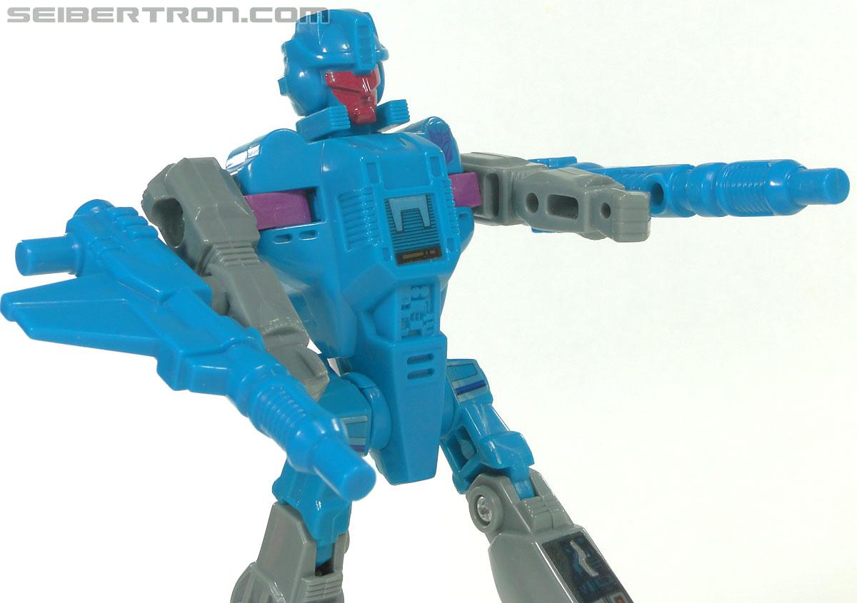 Transformers Super God Masterforce Bomb-Burst (Blood) (Image #125 of 169)