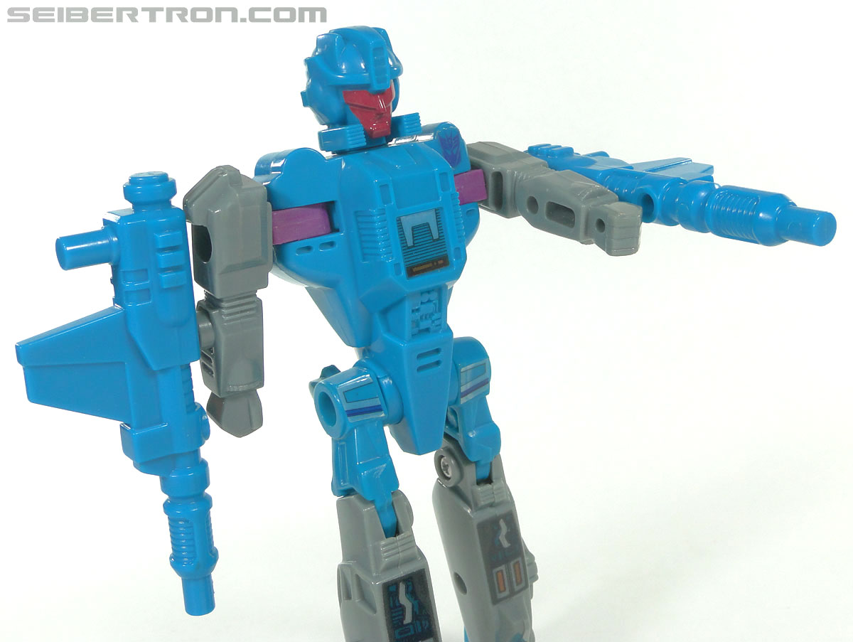 Transformers Super God Masterforce Bomb-Burst (Blood) (Image #128 of 169)