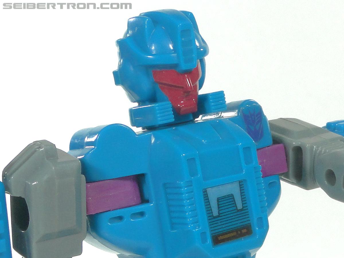 Transformers Super God Masterforce Bomb-Burst (Blood) (Image #129 of 169)