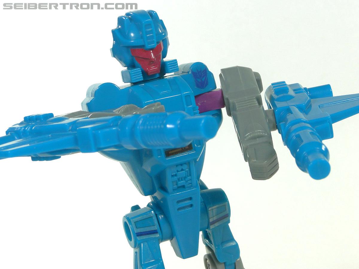 Transformers Super God Masterforce Bomb-Burst (Blood) (Image #134 of 169)