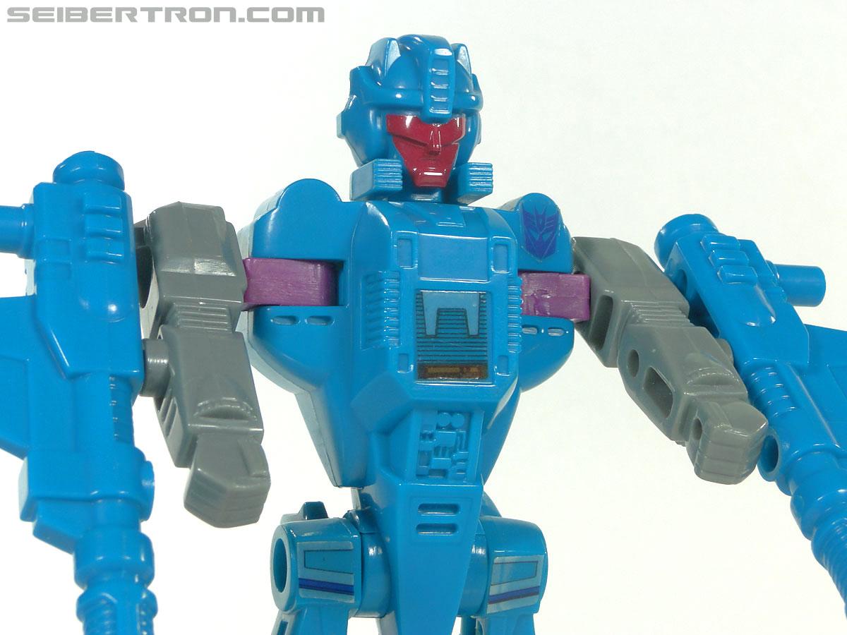 Transformers Super God Masterforce Bomb-Burst (Blood) (Image #136 of 169)