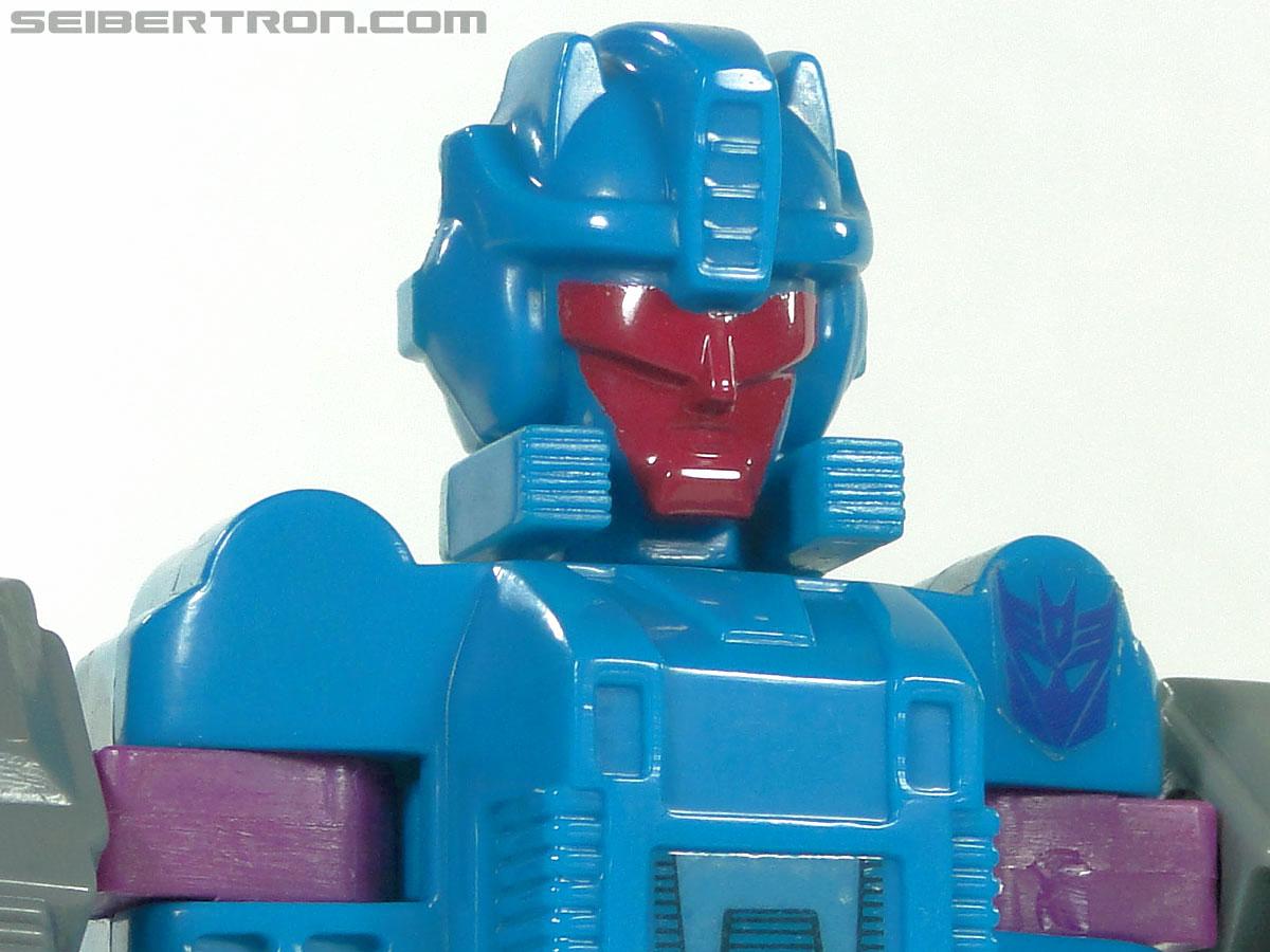 Transformers Super God Masterforce Bomb-Burst (Blood) (Image #137 of 169)