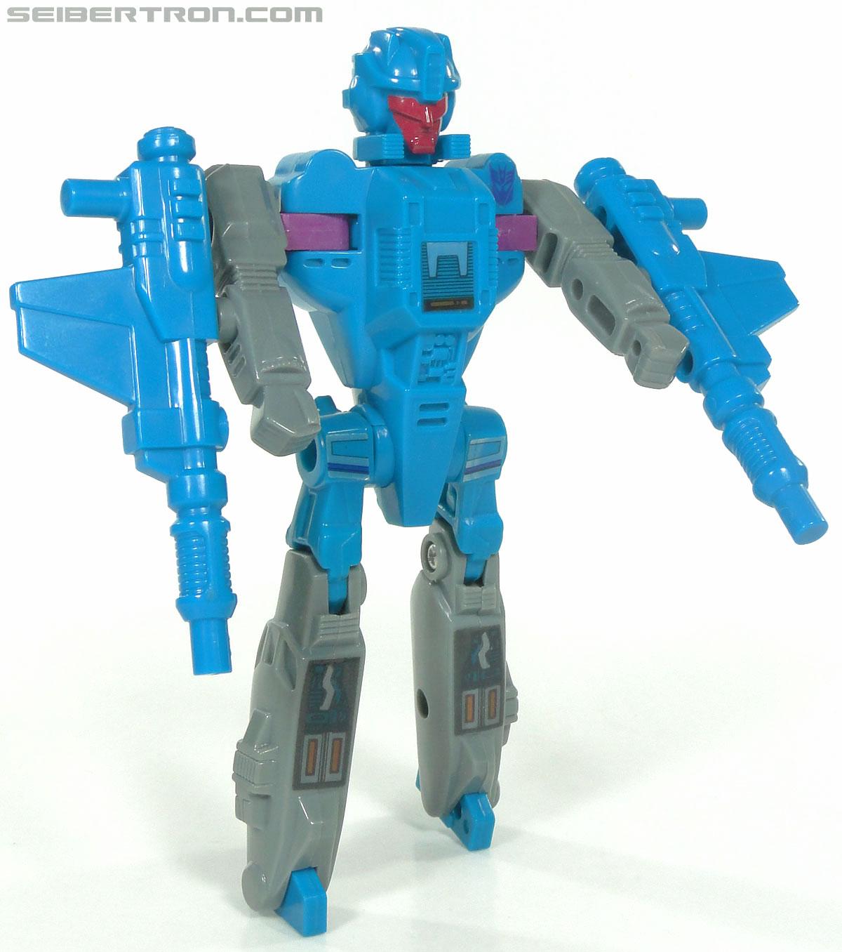 Transformers Super God Masterforce Bomb-Burst (Blood) (Image #138 of 169)