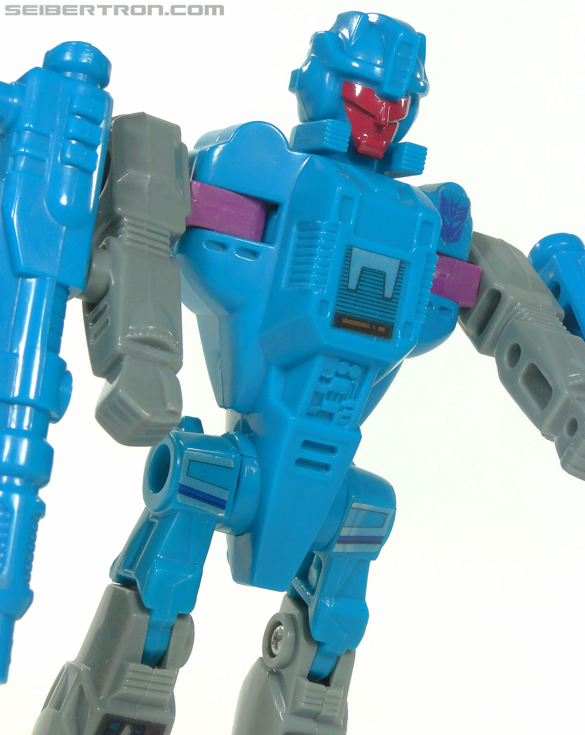 Transformers Super God Masterforce Bomb-Burst (Blood) (Image #139 of 169)