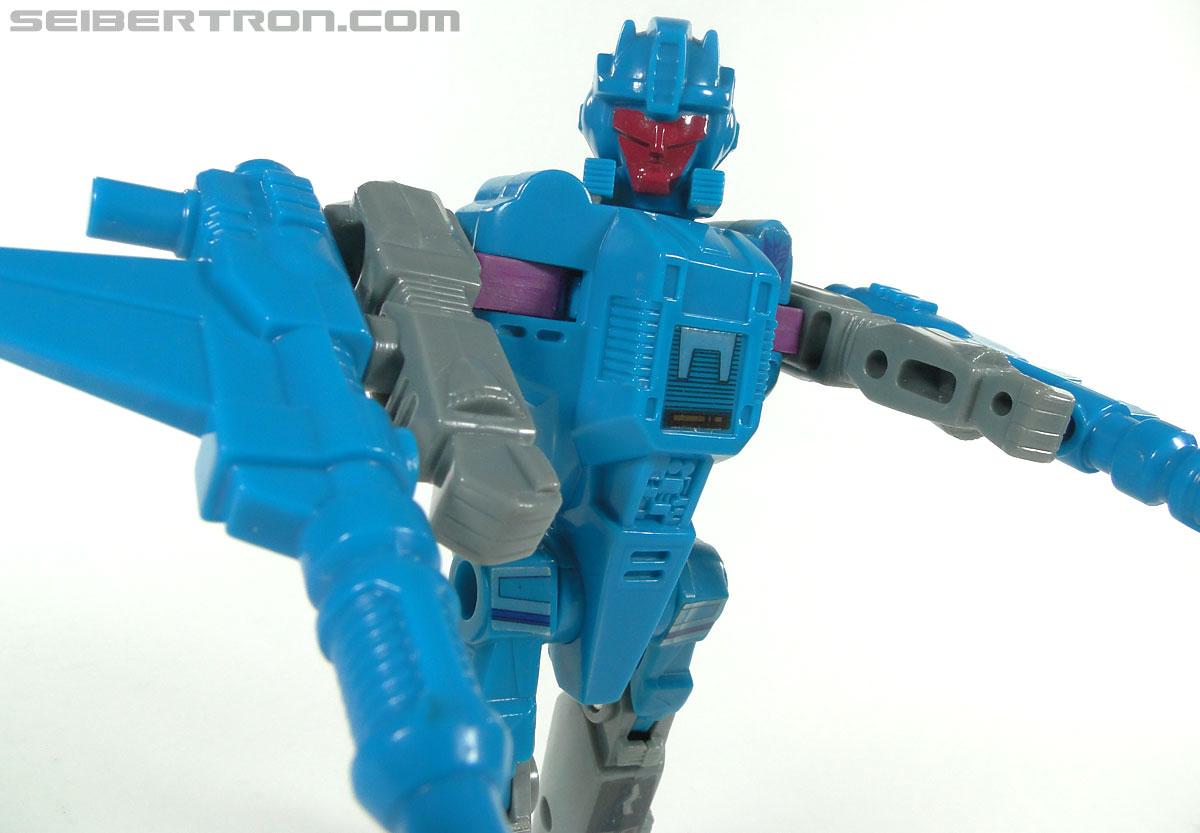 Transformers Super God Masterforce Bomb-Burst (Blood) (Image #144 of 169)