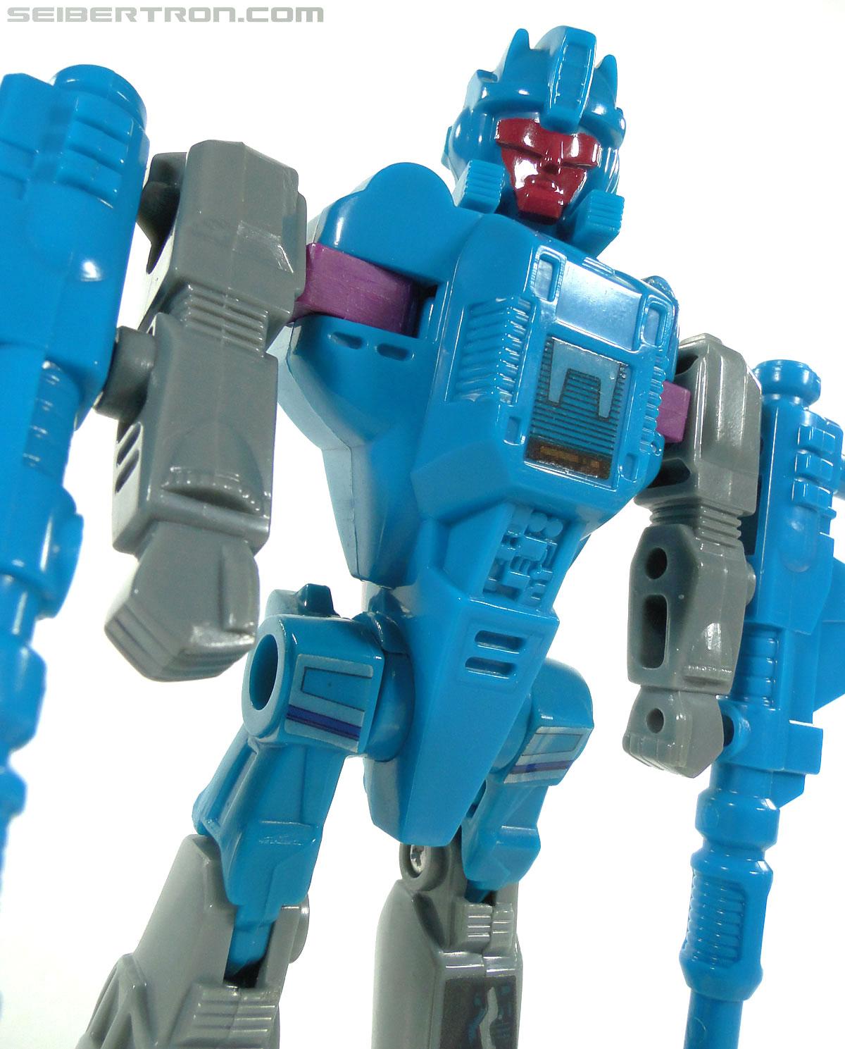 Transformers Super God Masterforce Bomb-Burst (Blood) (Image #148 of 169)
