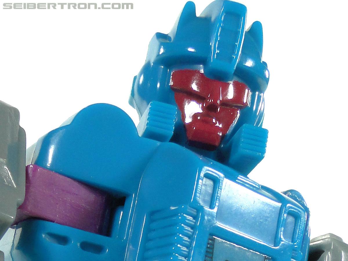 Transformers Super God Masterforce Bomb-Burst (Blood) (Image #149 of 169)