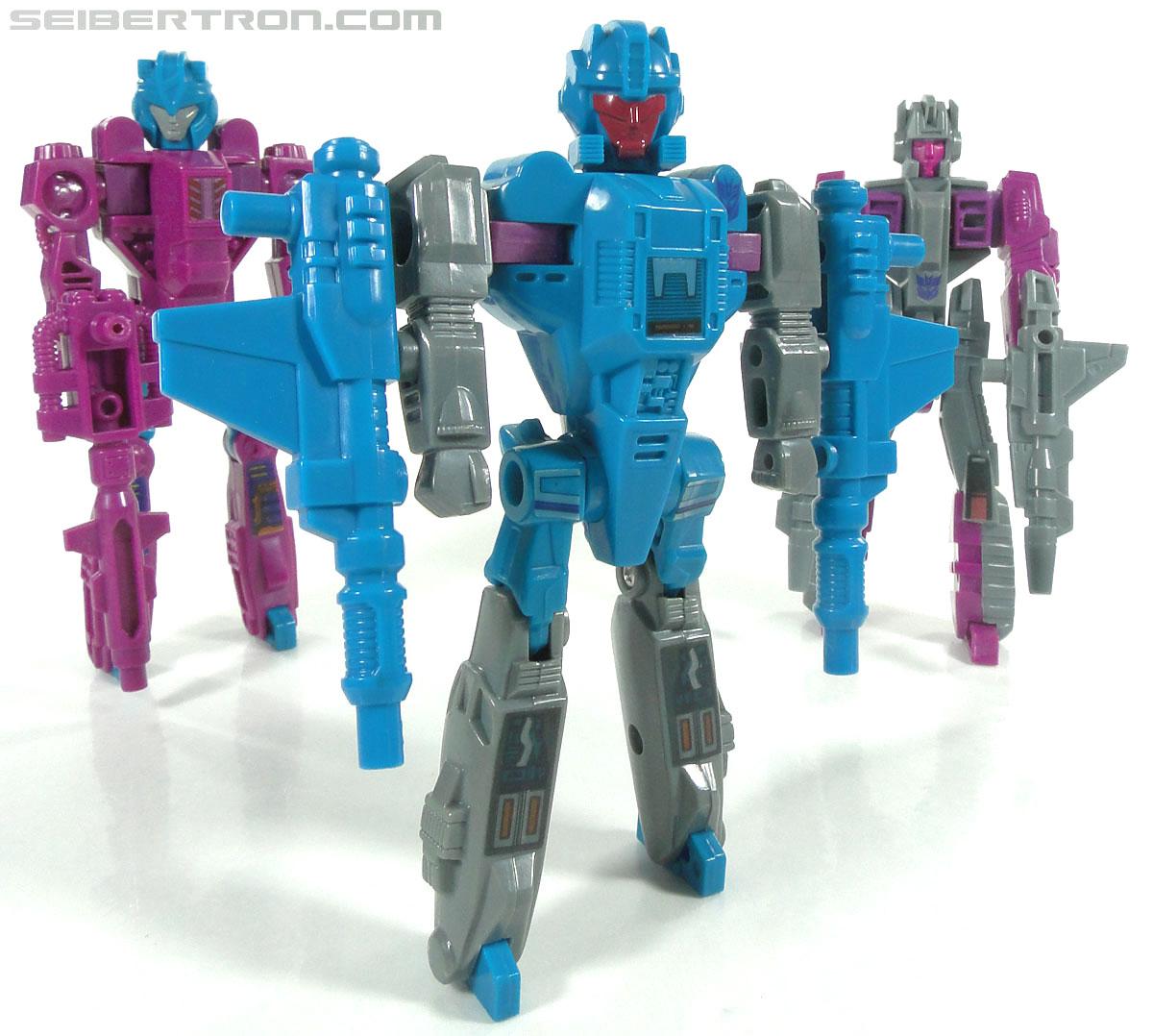 Transformers Super God Masterforce Bomb-Burst (Blood) (Image #151 of 169)