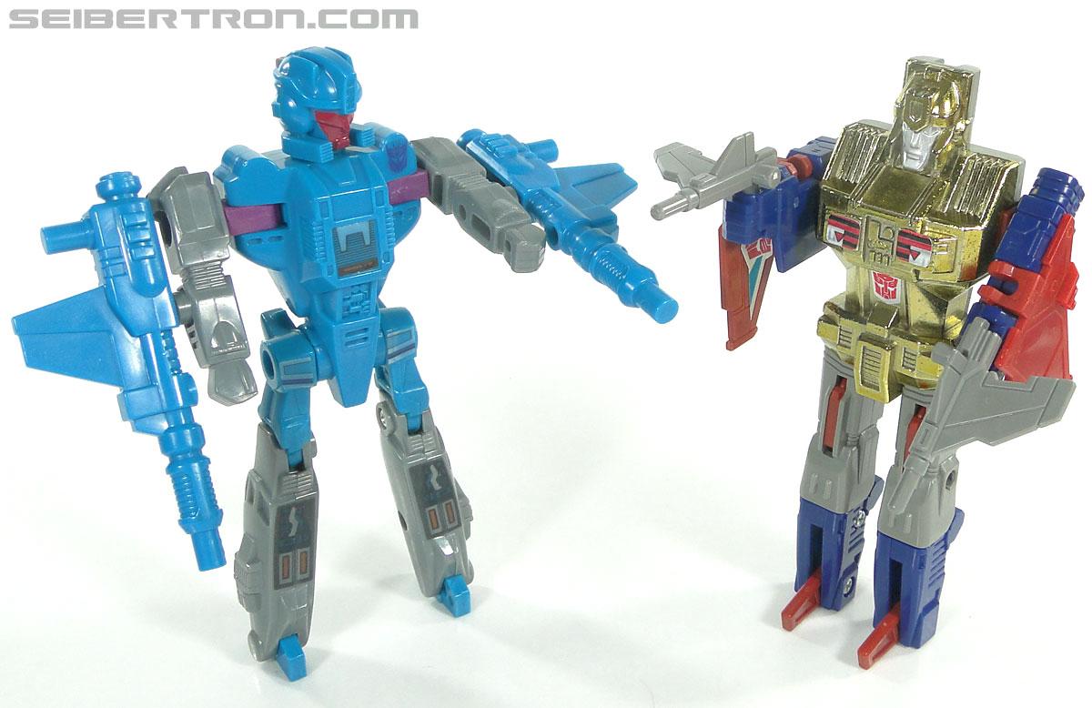 Transformers Super God Masterforce Bomb-Burst (Blood) (Image #167 of 169)