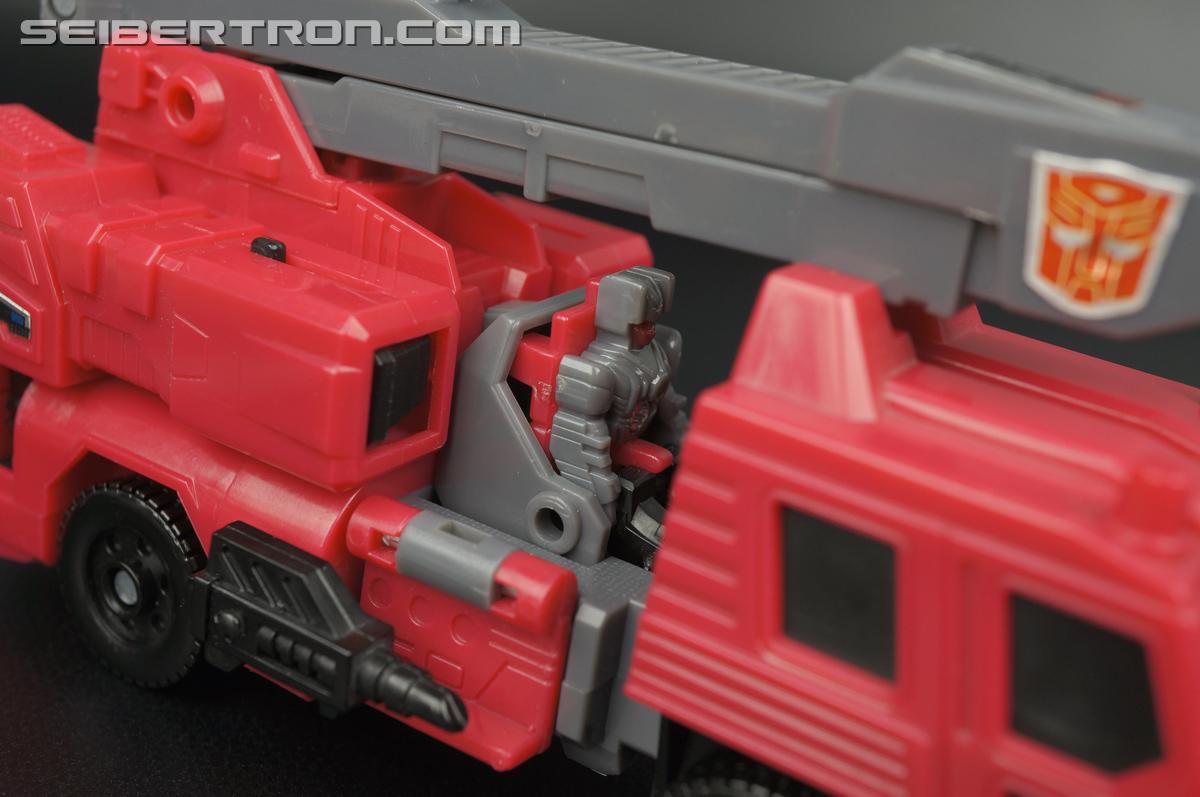 Transformers Super God Masterforce Cab (Image #1 of 47)