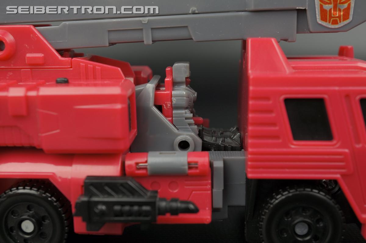 Transformers Super God Masterforce Cab (Image #3 of 47)