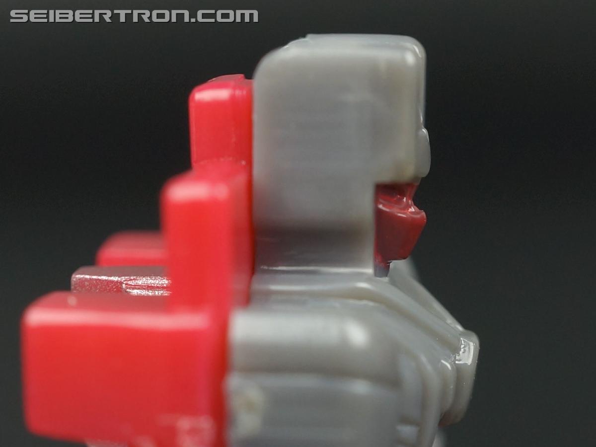 Transformers Super God Masterforce Cab (Image #18 of 47)