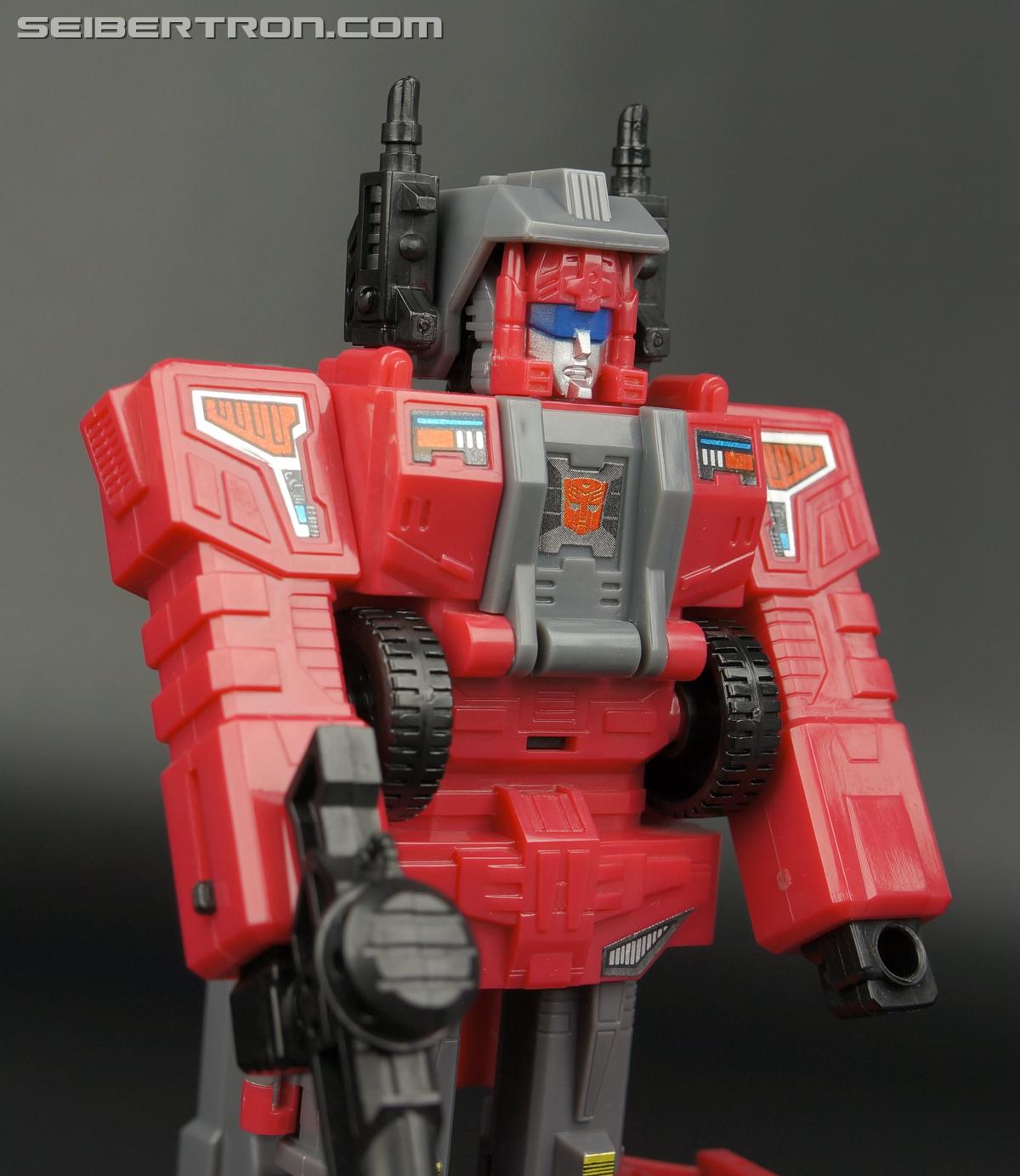 Transformers Super God Masterforce Cab (Transtector) (Image #55 of 111)