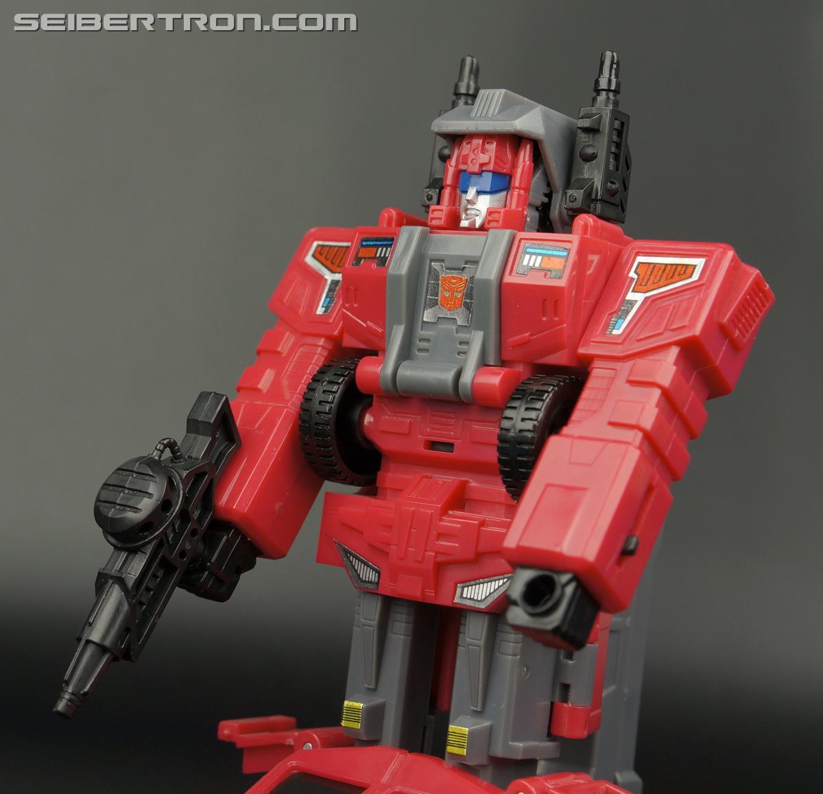 Transformers Super God Masterforce Cab (Transtector) (Image #70 of 111)