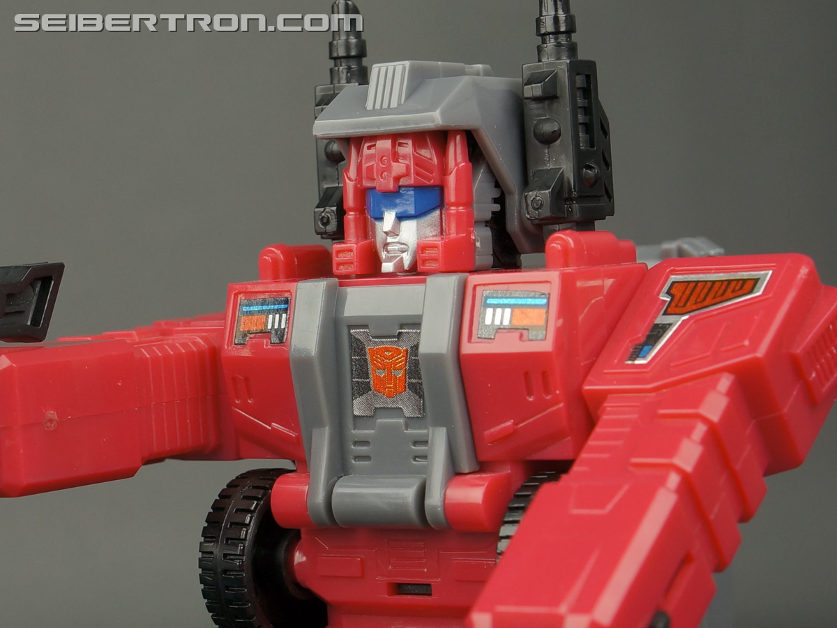 Transformers Super God Masterforce Cab (Transtector) (Image #80 of 111)