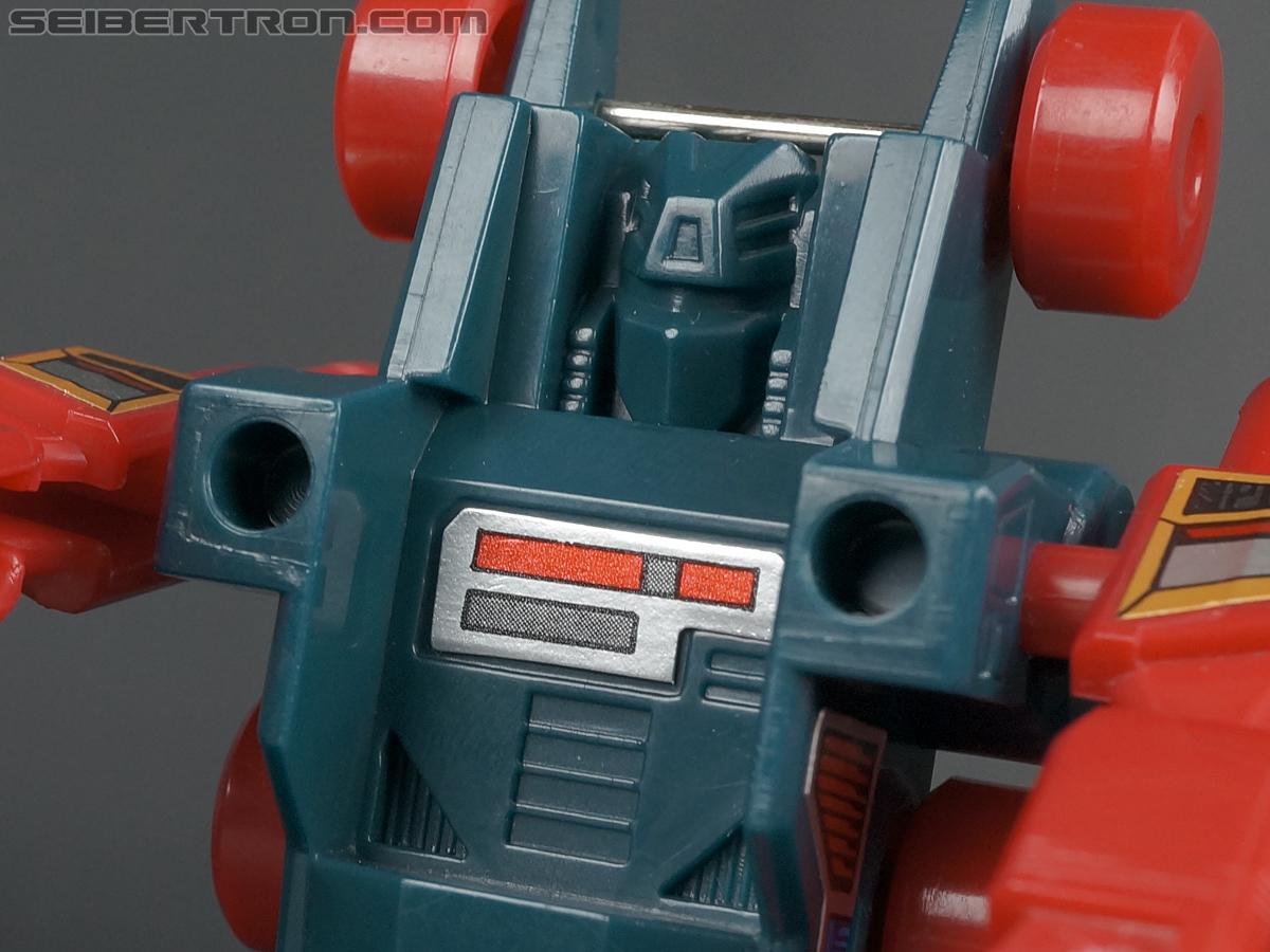 Transformers Super God Masterforce Cog (Image #73 of 122)