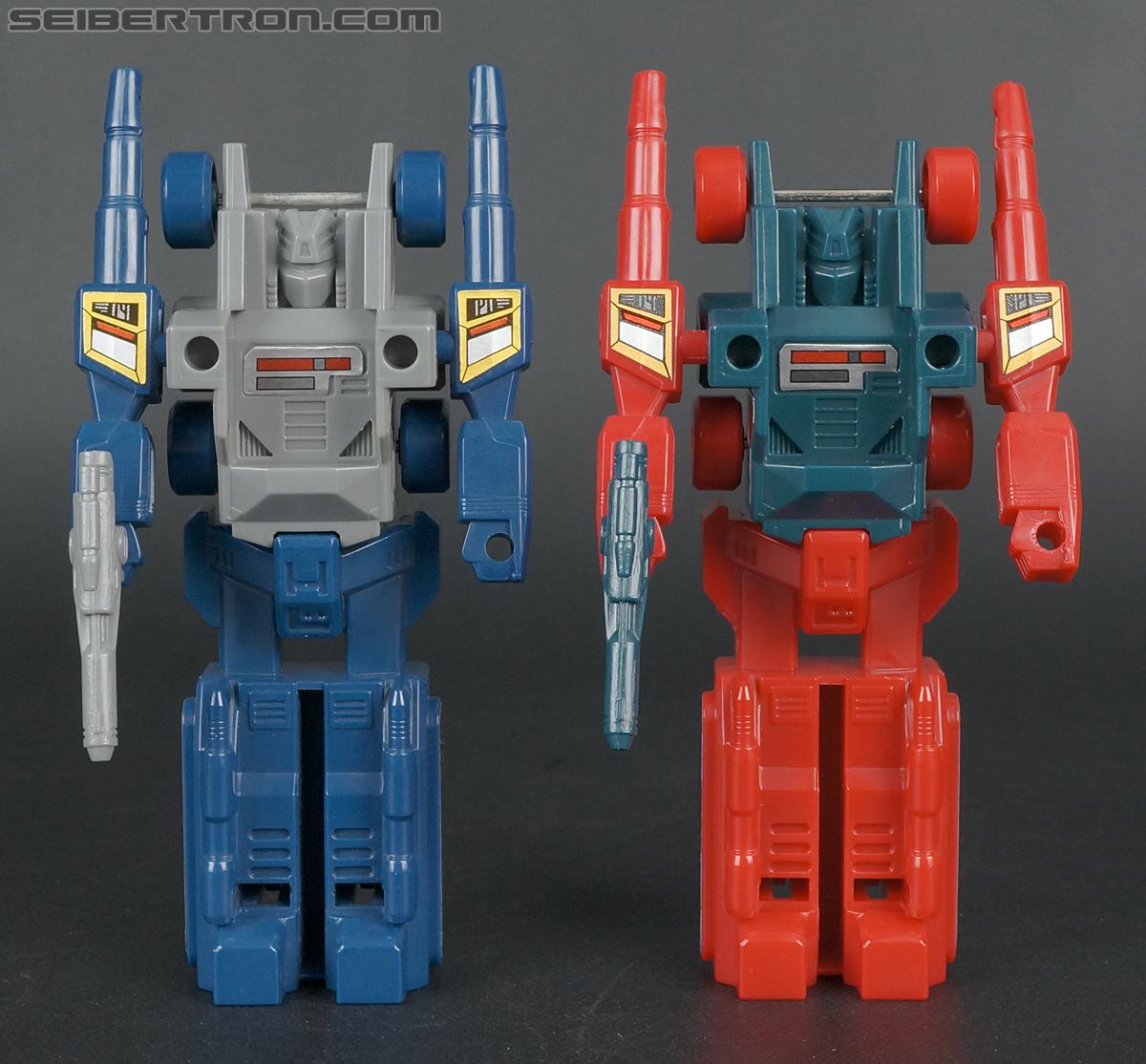 Transformers Super God Masterforce Cog (Image #82 of 122)