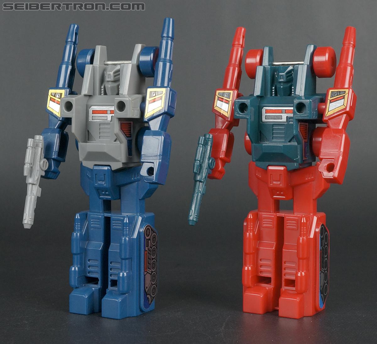 Transformers Super God Masterforce Cog (Image #91 of 122)