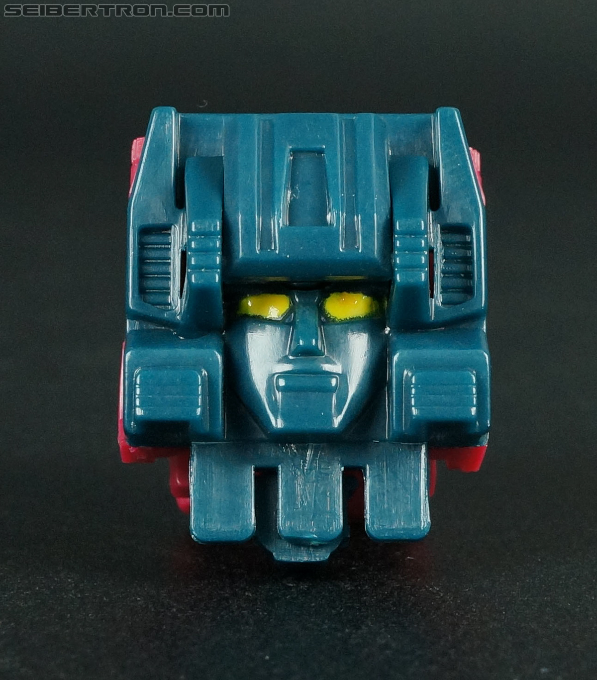 Transformers Super God Masterforce Gran (Image #1 of 135)