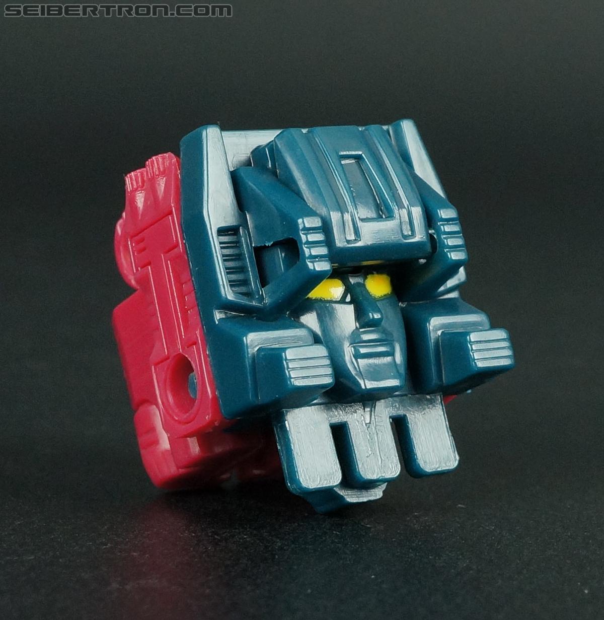 Transformers Super God Masterforce Gran (Image #2 of 135)