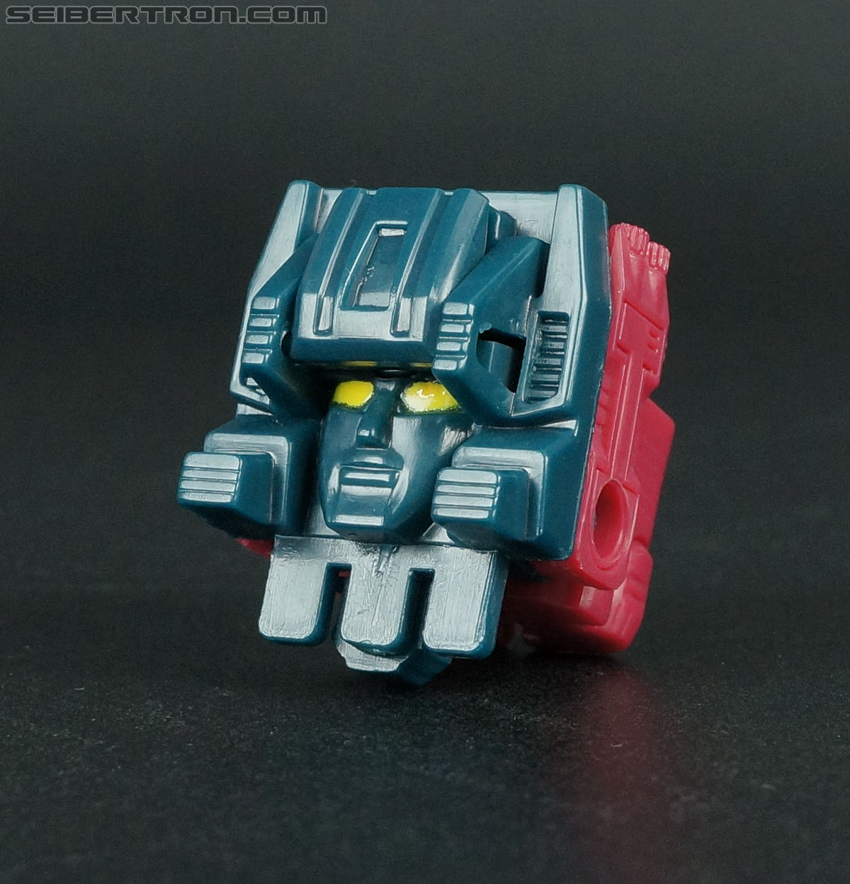 Transformers Super God Masterforce Gran (Image #10 of 135)