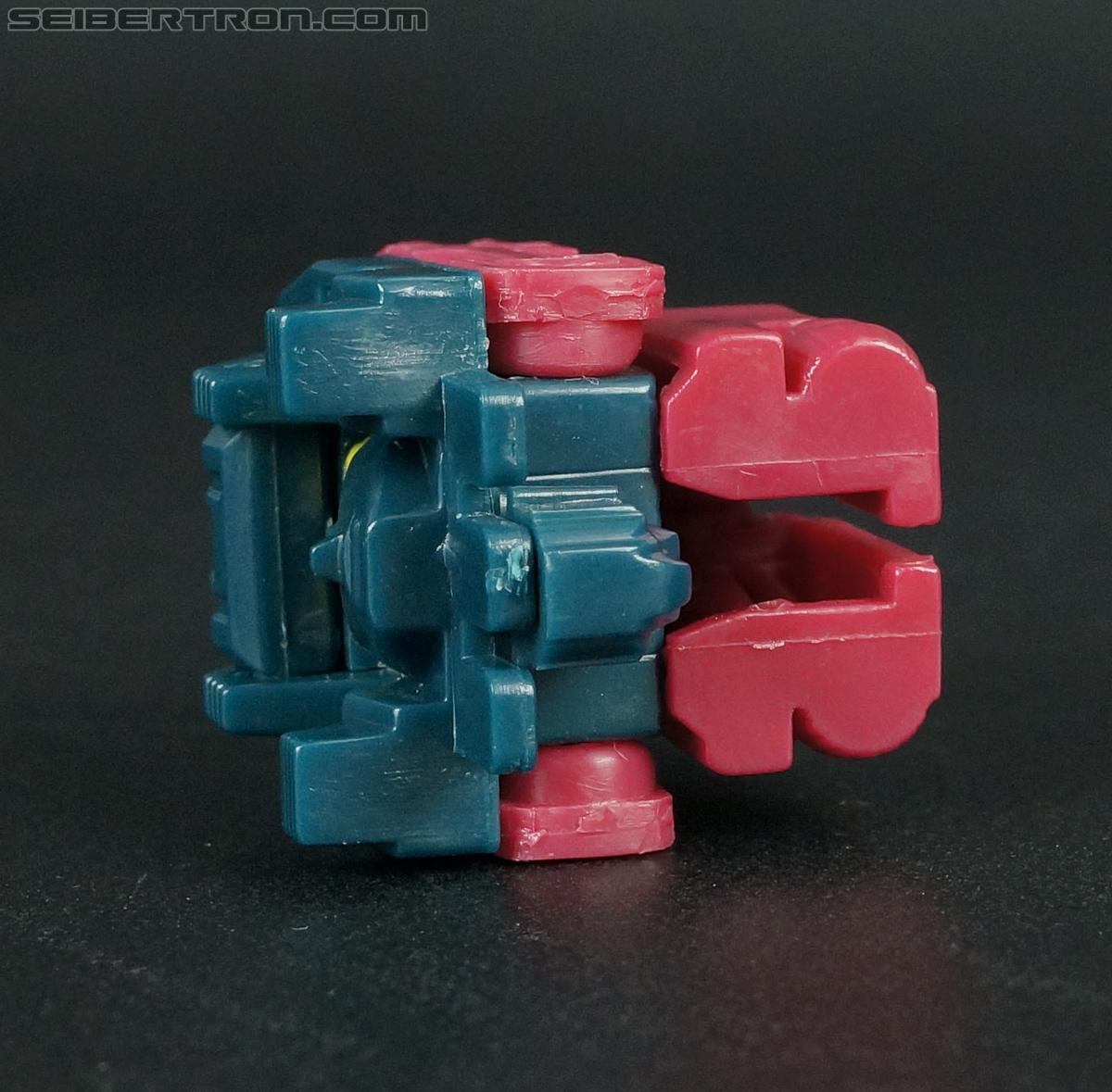 Transformers Super God Masterforce Gran (Image #12 of 135)