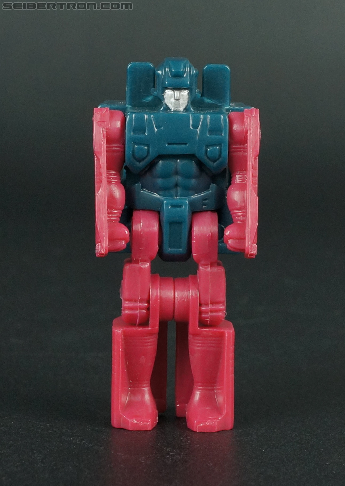 Transformers Super God Masterforce Gran (Image #28 of 135)