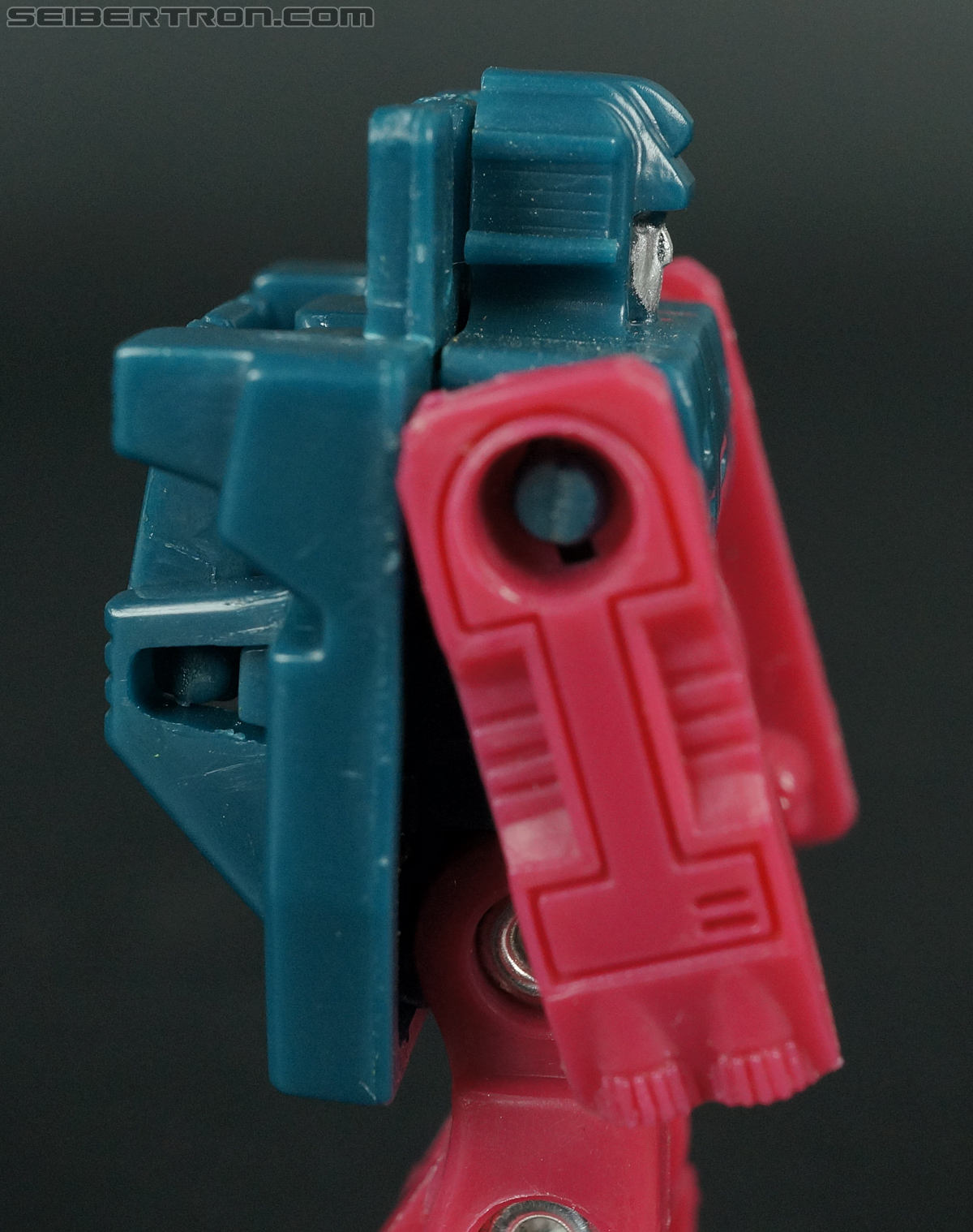 Transformers Super God Masterforce Gran (Image #36 of 135)