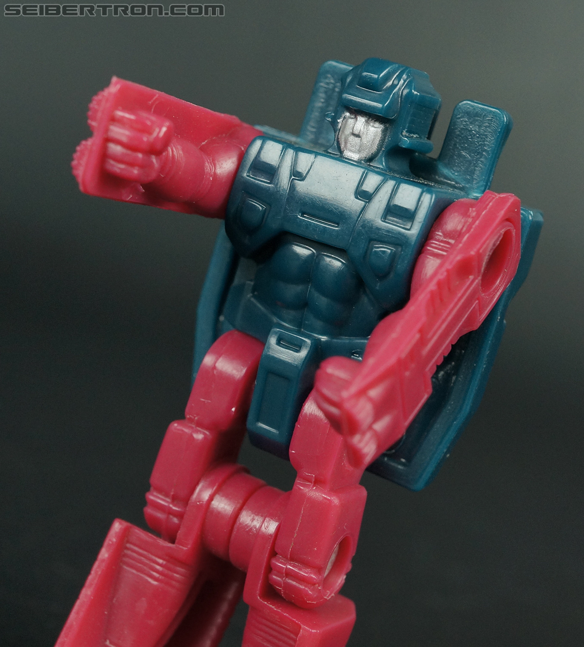 Transformers Super God Masterforce Gran (Image #50 of 135)