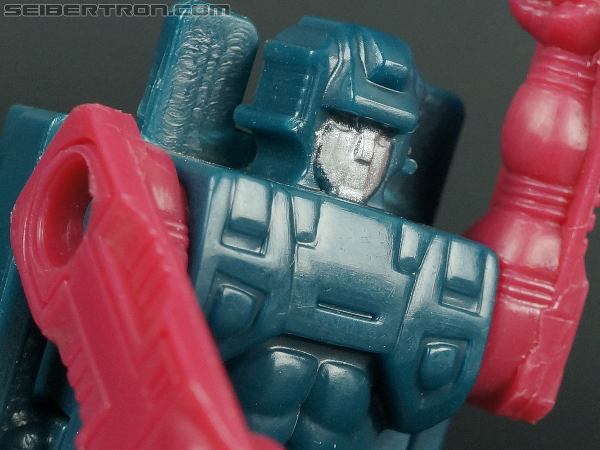 Transformers Super God Masterforce Gran (Image #54 of 135)