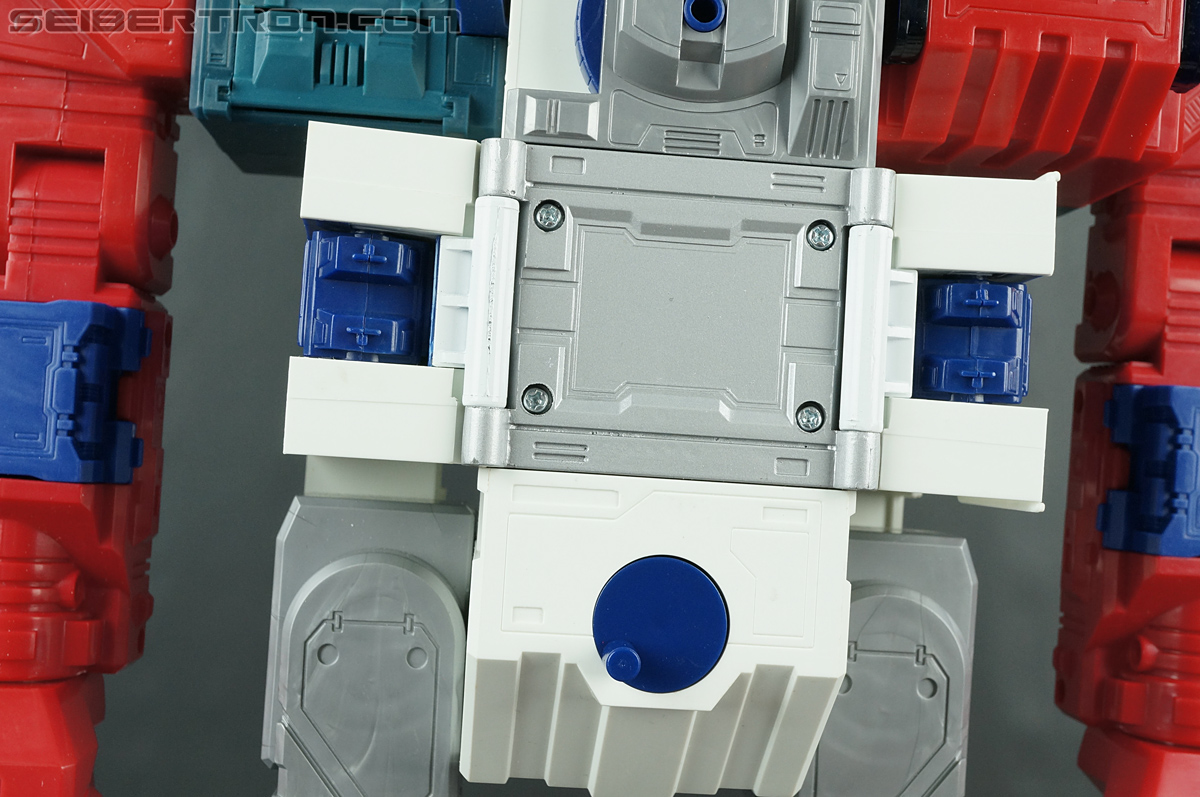Transformers Super God Masterforce Grand Maximus (Image #74 of 335)