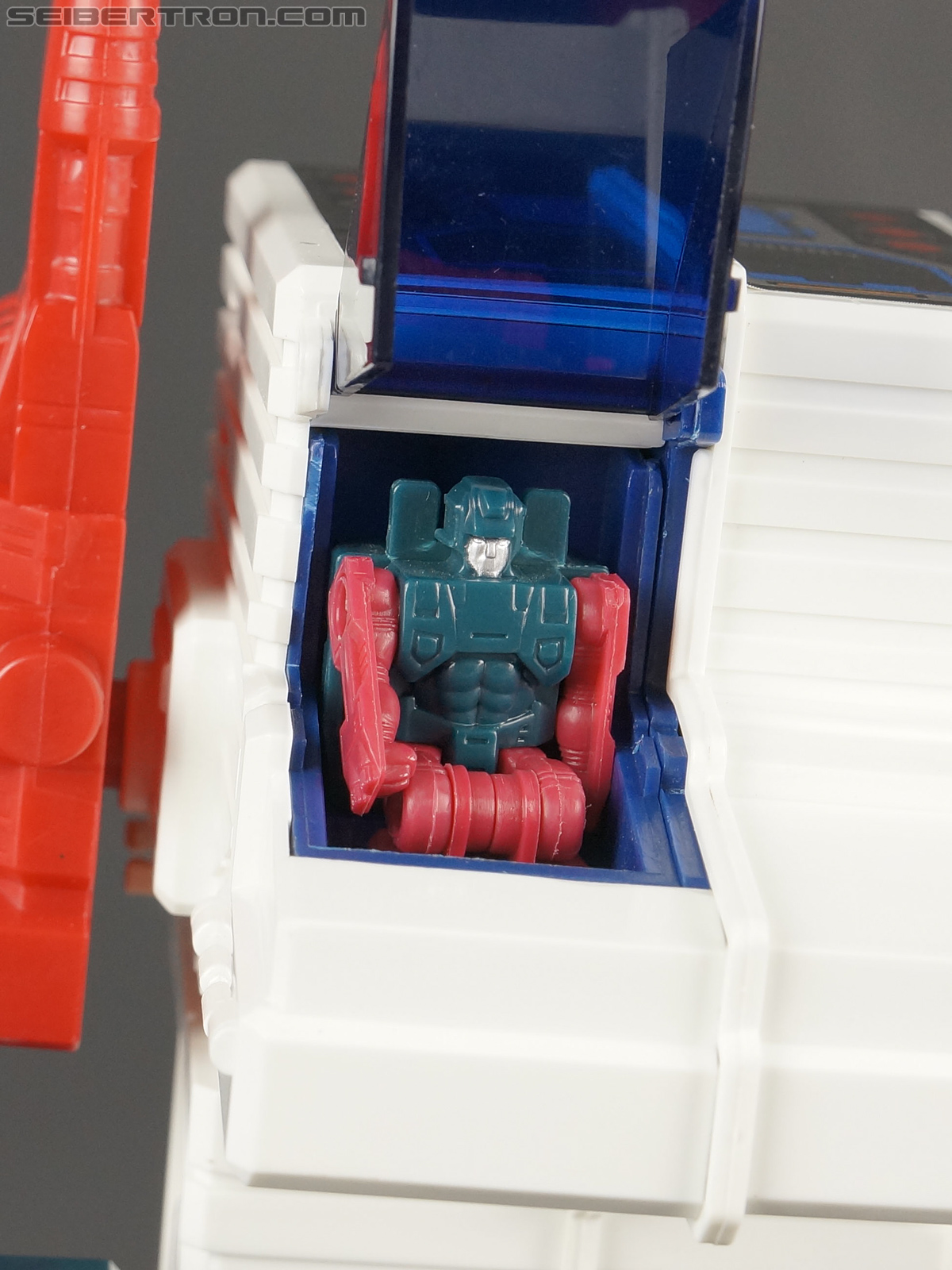 Transformers Super God Masterforce Grand Maximus (Image #110 of 335)