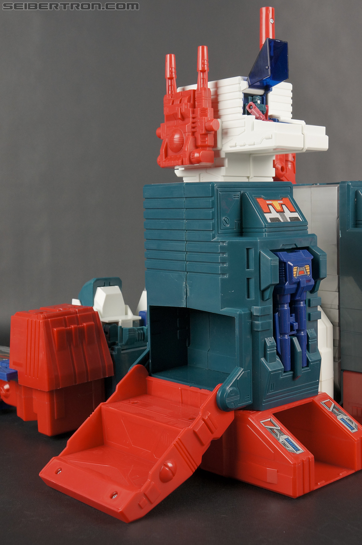 Transformers Super God Masterforce Grand Maximus (Image #113 of 335)