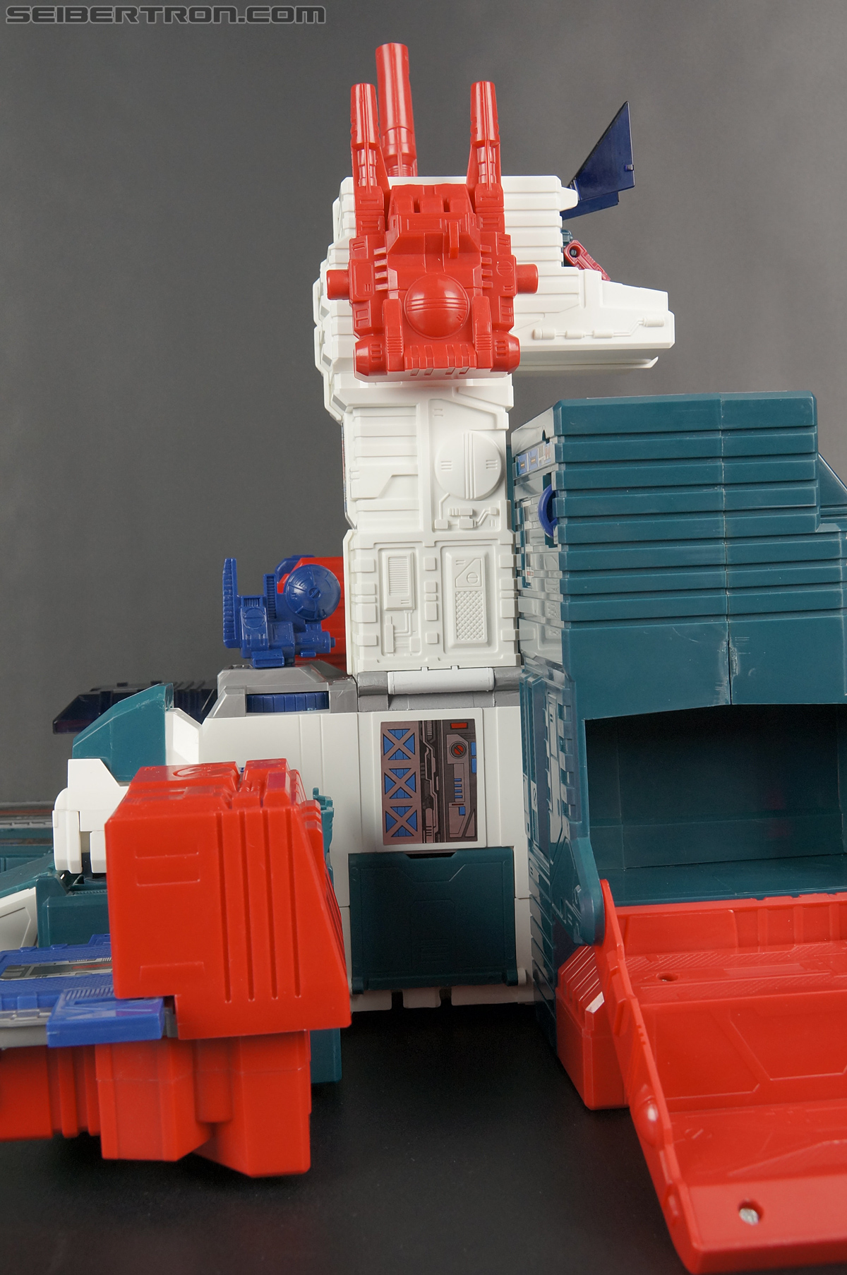 Transformers Super God Masterforce Grand Maximus (Image #115 of 335)