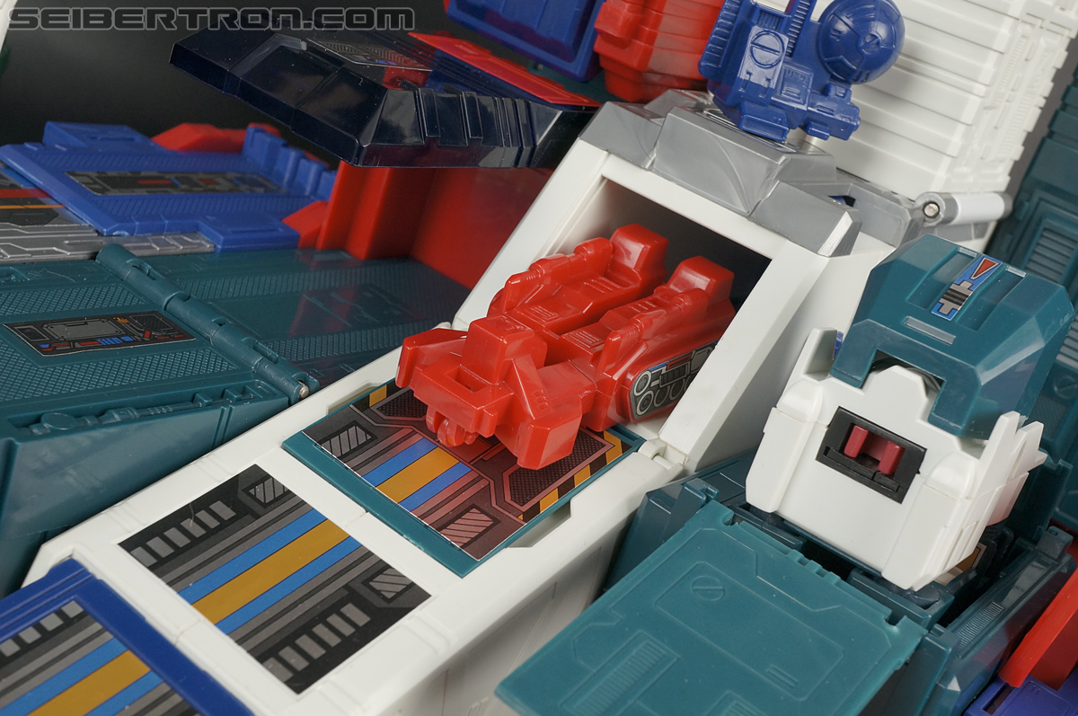 Transformers Super God Masterforce Grand Maximus (Image #137 of 335)