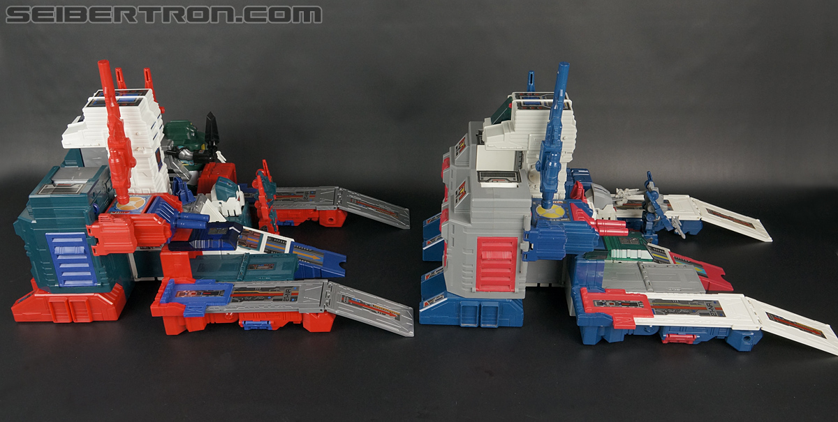 Transformers Super God Masterforce Grand Maximus (Image #165 of 335)