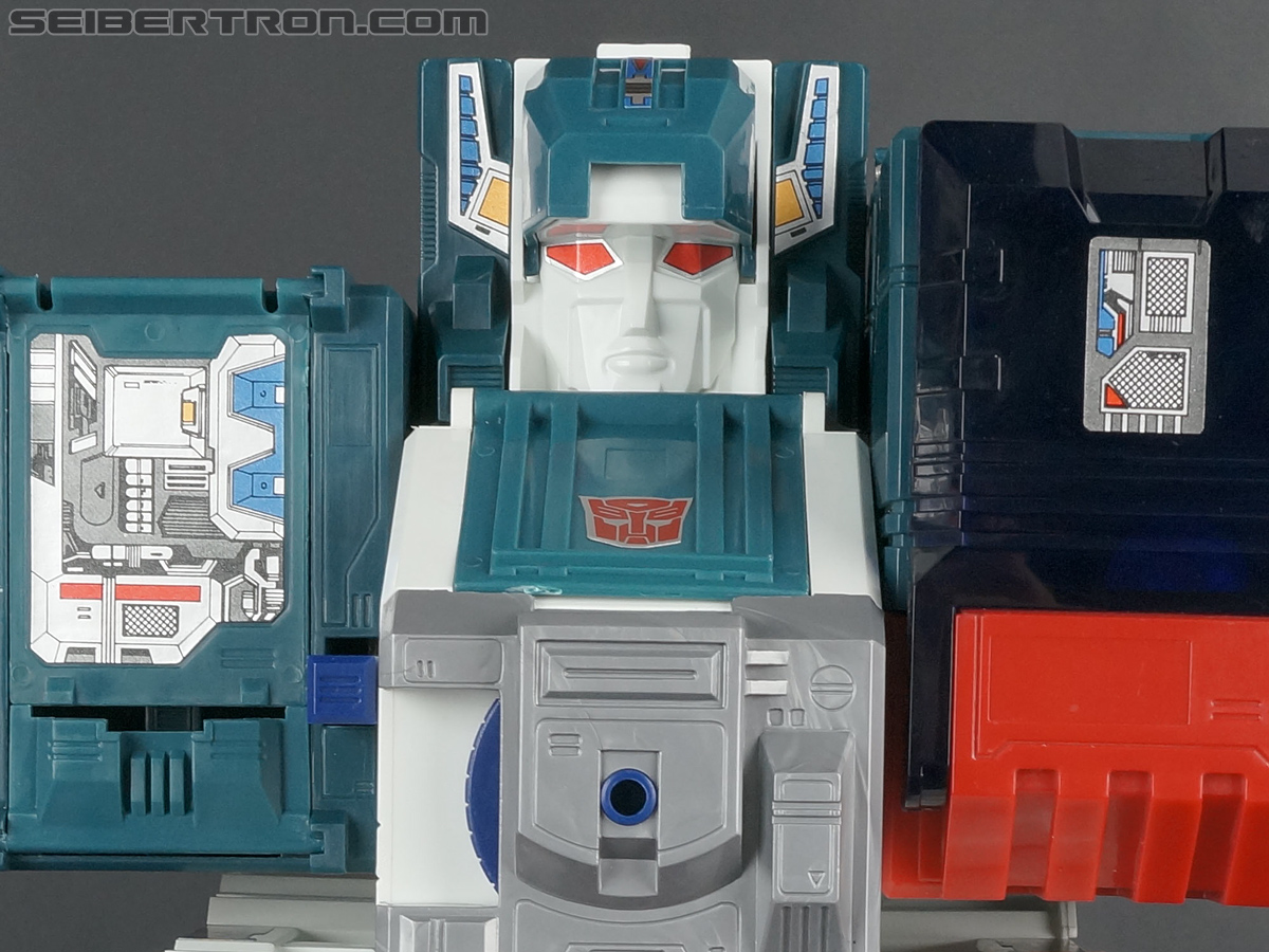 Transformers Super God Masterforce Grand Maximus (Image #208 of 335)