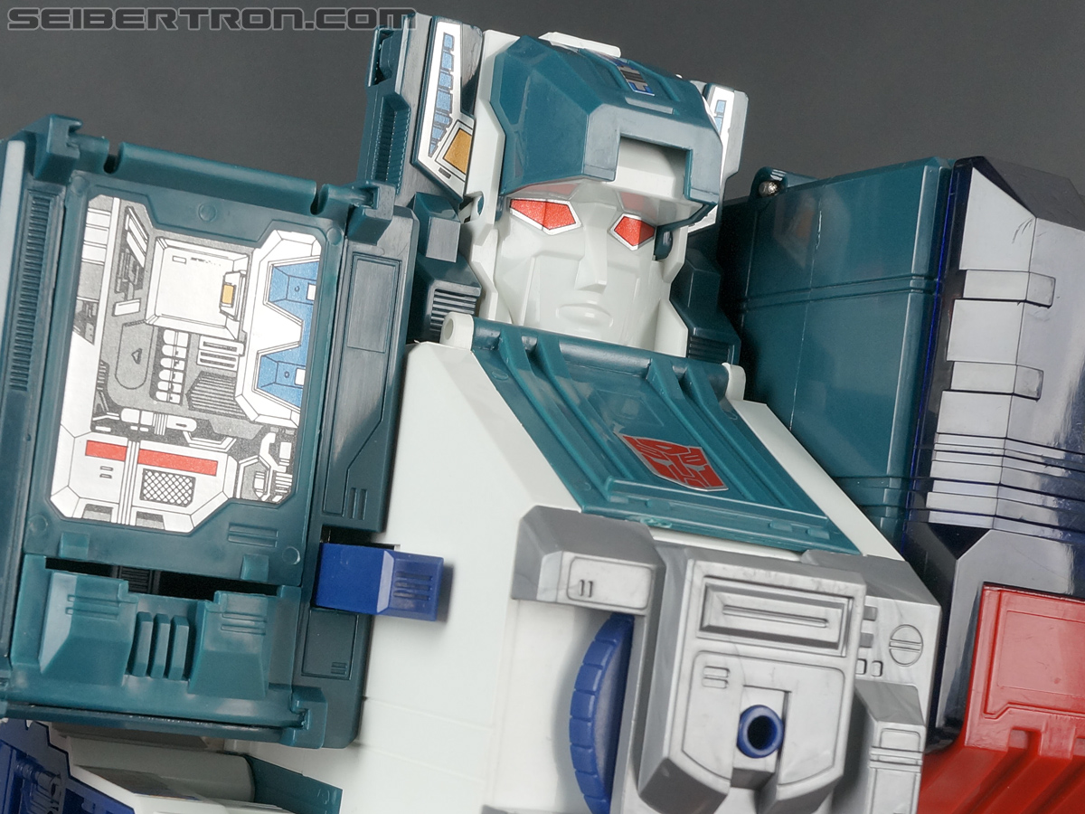 Transformers Super God Masterforce Grand Maximus (Image #214 of 335)