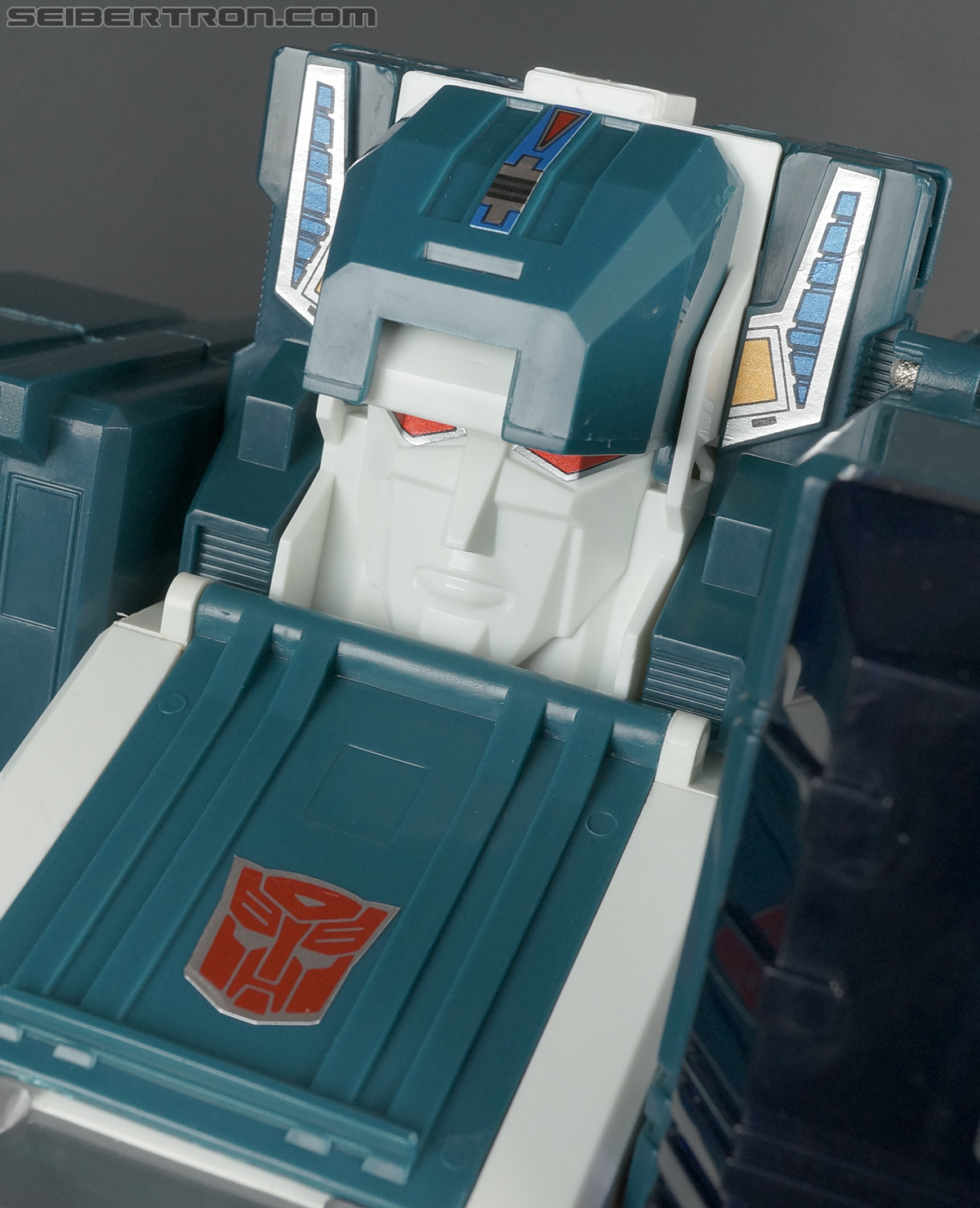 Transformers Super God Masterforce Grand Maximus (Image #231 of 335)
