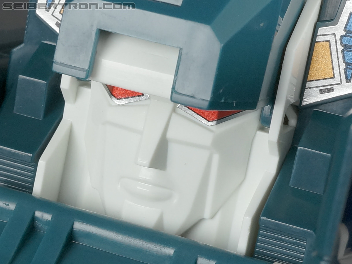Transformers Super God Masterforce Grand Maximus (Image #232 of 335)