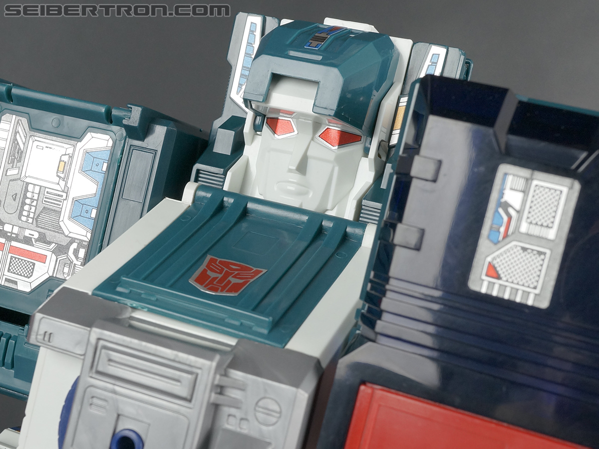 Transformers Super God Masterforce Grand Maximus (Image #234 of 335)